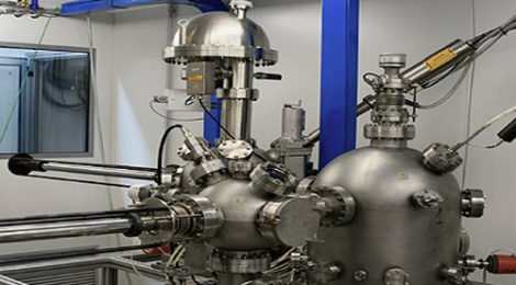 Cold Fusion Patent Issued - Atom Ecology