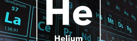 Helium Always Accompanies Real Cold Fusion, Especially HOT DRY Cold fusion