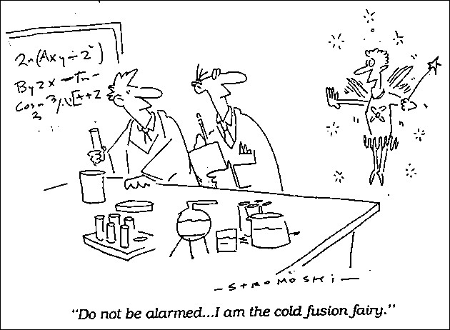 cold fuson fairy cartoon